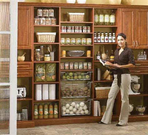 pantry designs custom pantry designs pantry home pantry