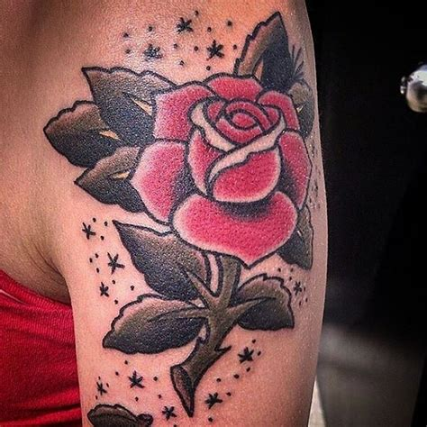 shoulder piece tattoo designs 20 shoulder ideas for you to try