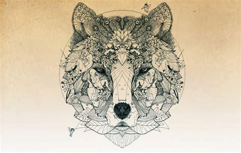 imagenes surrealistas de lobos f 225 tima mench 233 n ilustraci 243 n cr 225 neo de elefante