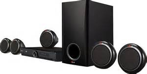 lg dh3140s 5 1 dvd home theatre system 300w ebay