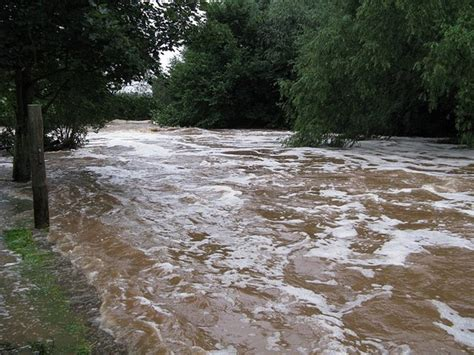 Flood A River S Rage Free Flooding Update For The Cataraqui Region And Lake Ontario
