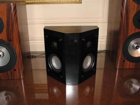using bookshelf speakers for surround sound 28 images