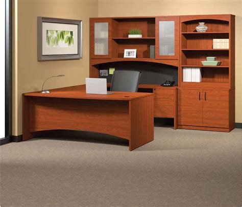 Refurbished Office Desks Refurbished Office Furniture Is Not Junk Office Architect