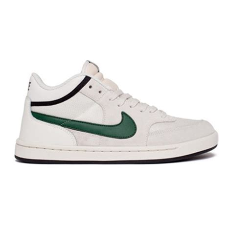 nike sb challenge court for sale nike sb challenge court sb in swan gorge green black shoes
