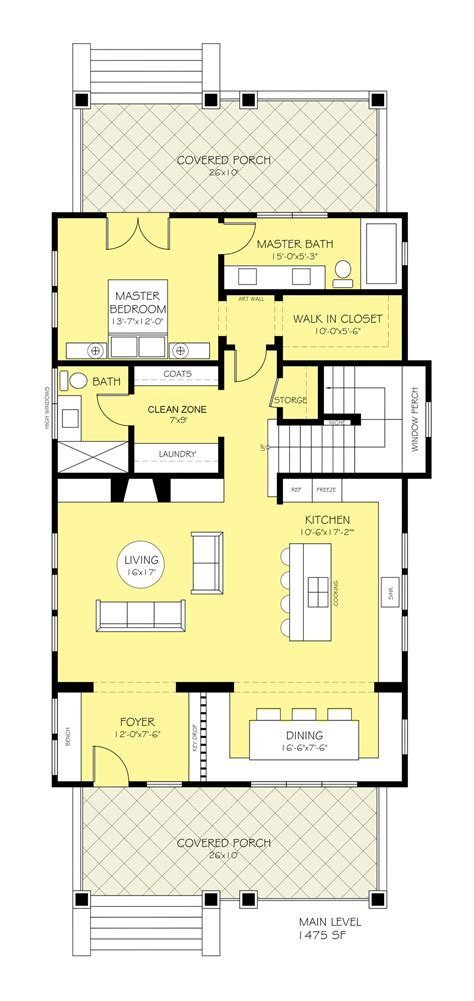 narrow kitchen floor plans images about floorplans on pinterest floor plans narrow