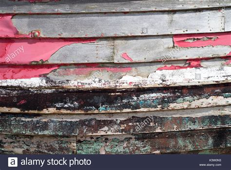boat paint is faded paint faded stock photos paint faded stock images alamy