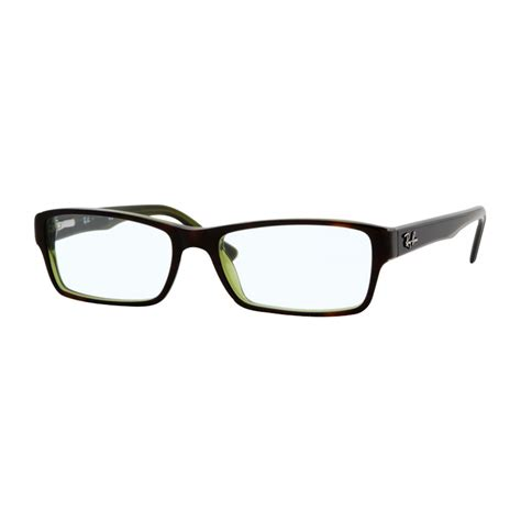 ban rb5169 glasses rb5169 myeyewear2go