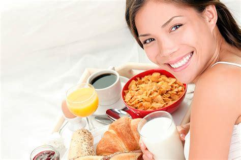 la importancia de desayunar la gran bodega nutritional media 191 por qu 233 es tan importante tomar un buen desayuno