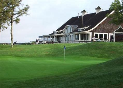 club cape cod mid cape cod golf courses country clubs on mid cape cod