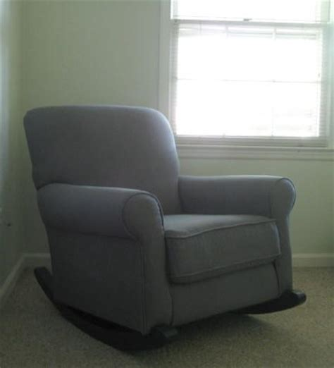Reupholster Armchair Tutorial by How To Reupholster An Armchair Diyideacenter
