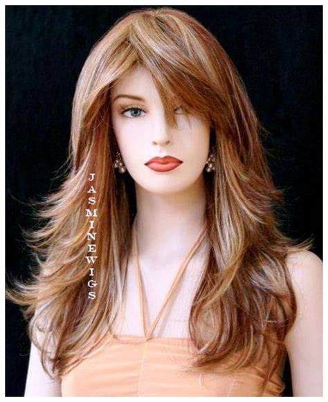 hairstyles for thin hair and full faces effective treatments for hairstyles for long thin hair