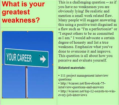 strong communication skills resume examples and get inspired make