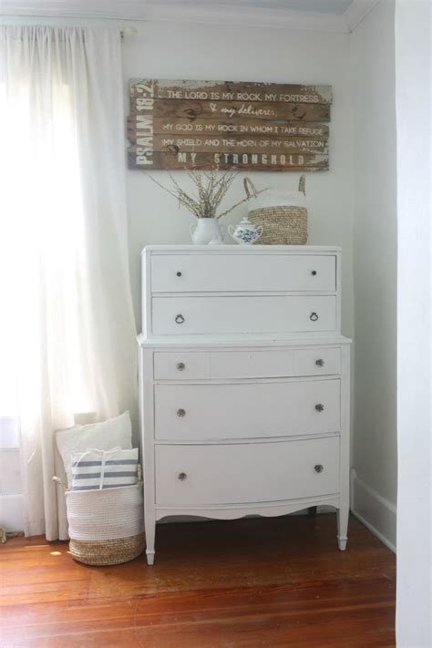 chalk paint whitby 349 best favorite furniture images on