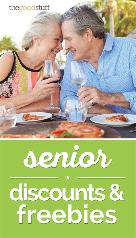 what day is senior discount day at great clips grandparents grandparents day and treats on pinterest