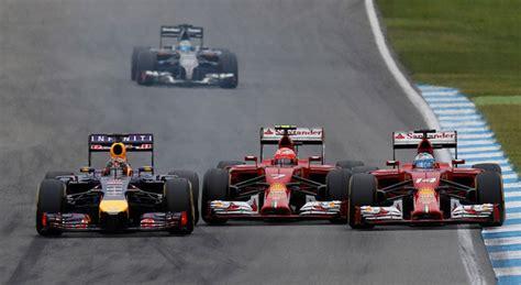Calendrier Grand Prix Formule 1 Formule 1 Saison 2015 Calendrier Complet Des Grands Prix