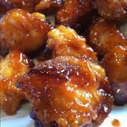 Healthy chicken dinner ideas sweet and sour chicken