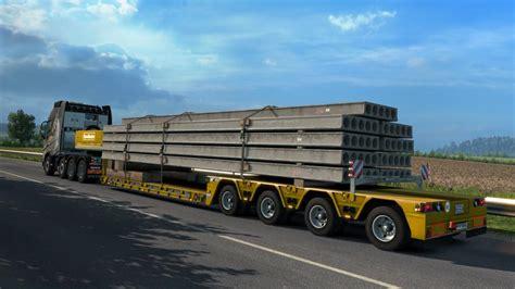 Dvd Truck Simulator 2 Include All Dlc buy ets2 heavy cargo pack dlc heavy cargo pack mmoga