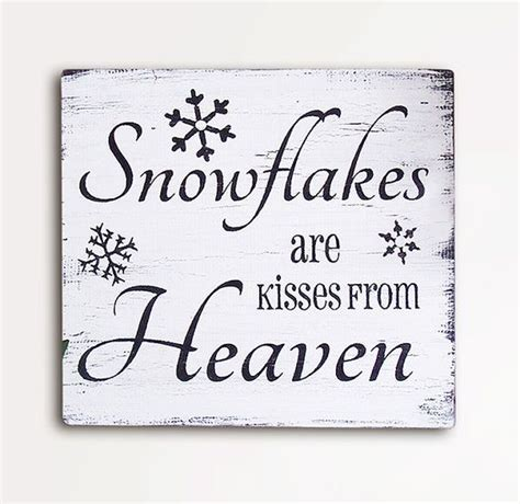 christmas quotes  sayings images  pinterest merry christmas wishes text quotes