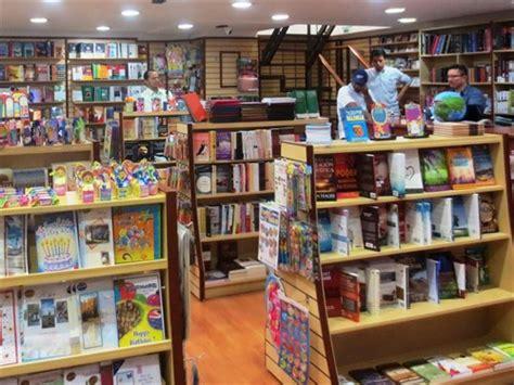 libreria cristiana librer 237 a cristiana clc medell 237 n librer 237 as clc colombia