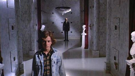 tall man phantasm don coscarelli s phantasm thought provoking horror