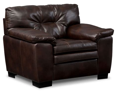 Sectional Couches Calgary by Sofa Manufacturers In Calgary Sofas Furniture