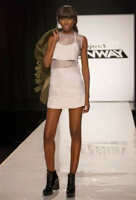 The Future Project Runway Hopefuls by 17 Best Images About Project Runway On Seasons