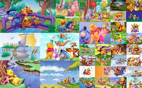 imagenes de winnie pooh con sus amigos banco de im 193 genes 33 im 225 genes de winnie pooh y sus amigos