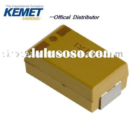 kemet chip capacitor capacitor smd 0603 4 7uf 16v 0603f475m160nt for sale price china manufacturer supplier 1212004