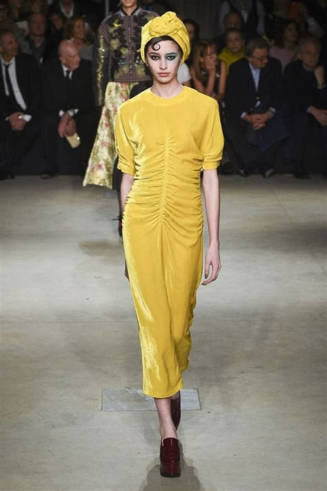 Oscar Predictions Trends From The Couture Catwalks Part 2 by Velvet Accessories To Style Your Home Daily