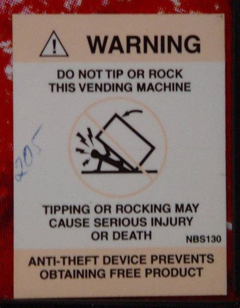 12 Of The Dumbest Warning Labels by 101 Real Dumb Warning Labels 20 Ridiculously Stupid