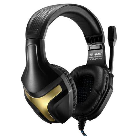 best cheap headphone 25 best ideas about cheap headphones on cheap