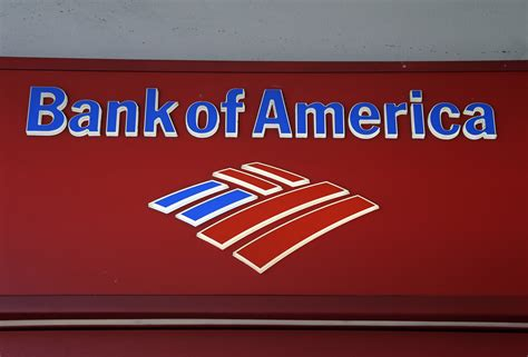 bank of america house loan bank of america settles mortgage probes with doj for 16 65 billion the japan times