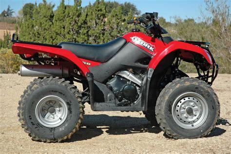 2008 Suzuki Ozark 250 by 2002 2009 Suzuki Ozark 250 Repair Manual Lt F250