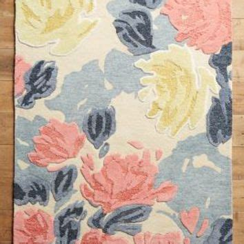 Anthropologie Jellyfish Rug by Rugs Like Anthropologie Roselawnlutheran