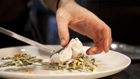corsi di cucina eataly torino corsi eataly
