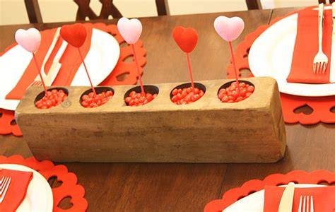 san valentin decoration the greatest 30 diy decoration ideas for unforgettable