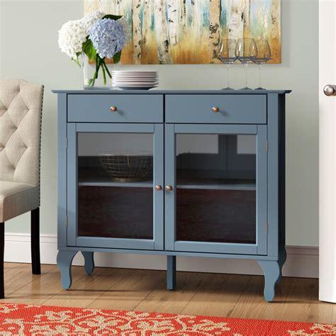 blue buffet furniture furniture designs