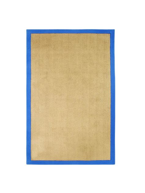 Pictures Of Area Rugs Hgtv S Vern Yip Offers Professional Hgtv Area Rugs