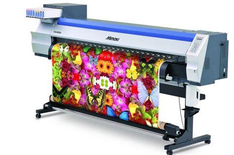 sublimation printable flex what is dye sublimation printing sublitech