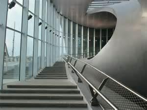 Architectural Stairs Design Free Photo Stairs Modern Architecture Arnhem Free Image On Pixabay 1024773