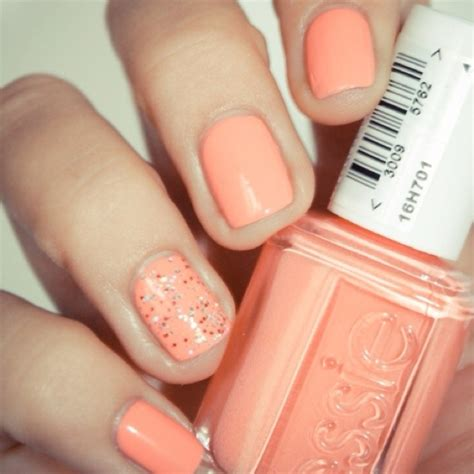 nail colors for light skin summer nail colors for pale skin lifestyles ideas