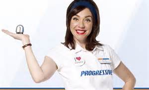 Progressive Insurance Flo Progressive Insurance Go With The Flo
