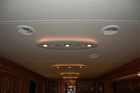 Rv Ceiling Light 10 Guarantees Tips For Selecting The Best Rv Ceiling Lights Warisan Lighting