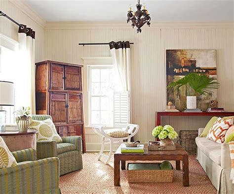 what colors are in style for living rooms uso de colores neutros en pintura