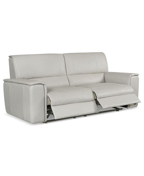 sofa bed retailers dwell white leather sofa bed online sofa retailers york