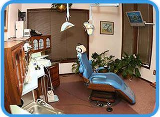 comfort dental boulder boulder dentists boulder family dentist michael bentz