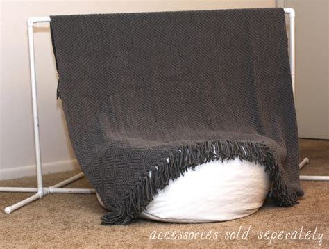 puck bean bag for newborn photography 12 best photo props backdrops images on photo