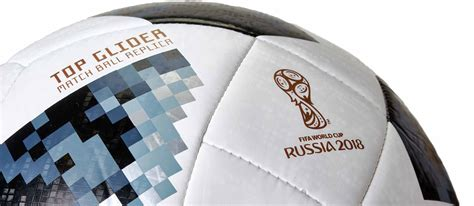 adidas telstar  world cup top glider soccer balls