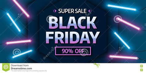 Kia Black Friday Sale 100 Black Friday Deals At Palmen Palmen Dodge