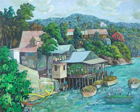 biography susan alexander jamaican artist 17 best images about art illustrations posters on